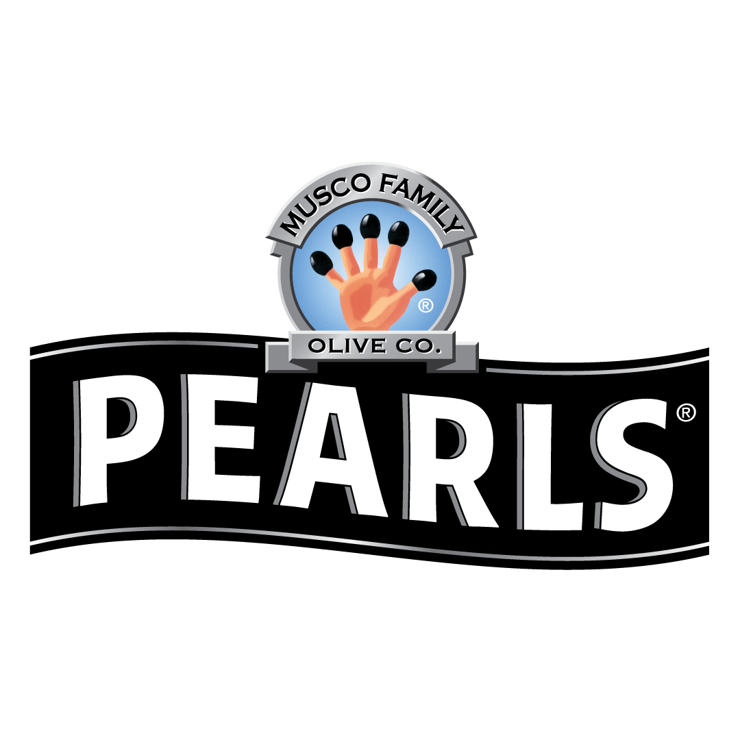 Pearls Holiday Music Channel | iHeartRadio