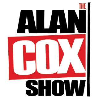 Alan's Got The Pee Flu/The Brightest Crayon In The Box/Alex Jones Rant