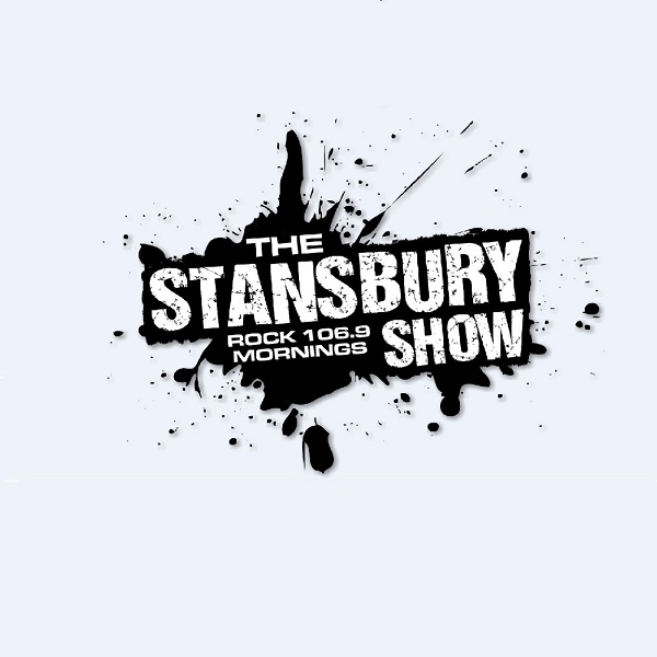 The Stansbury Show 2-12-16