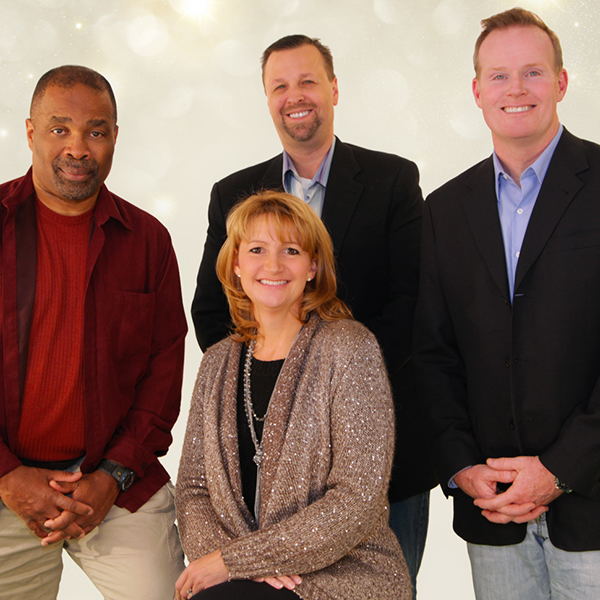 Greg Harris, Jimmy's Tech Talk, Matt Granite, Campy Russell, Lesley Stahl, Dani Carlson