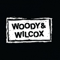 The Woody and Wilcox Show For 2-11-16