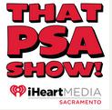 That PSA Show 05-01-16