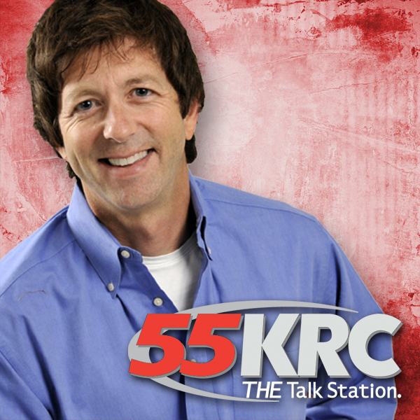 55KRC Morning Show - Post Show Recap - 2/5/16