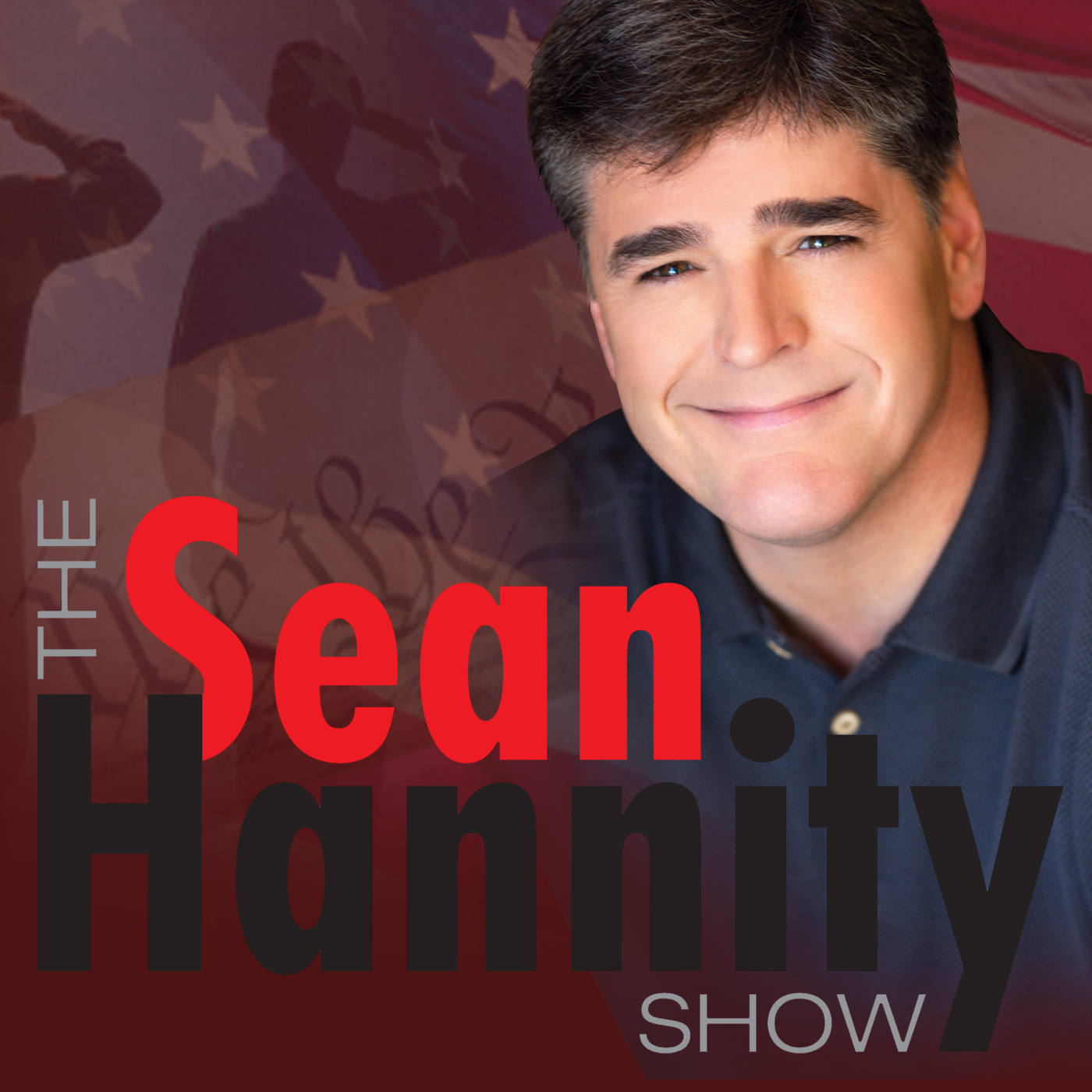 The Sean Hannity Show | Listen Online & Get Show Info | Podcasts | iHeartRadio - 24392822.1387483804